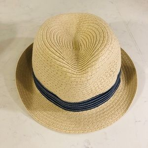 Carters Baby Boys Fedora Size 0-9 months